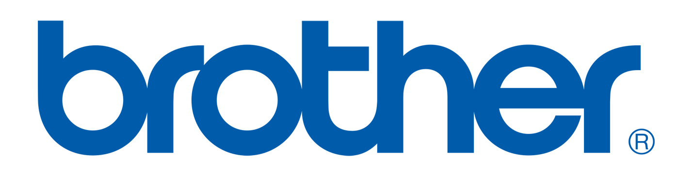 Brother_logo1